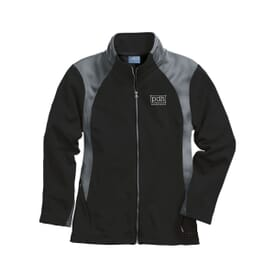 Hexsport Bonded Jacket - Women's