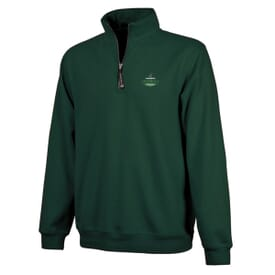 Crosswind Quarter Zip