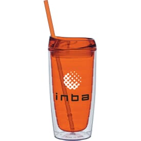 15 oz BPA Free Cool Cup