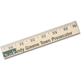 Best Selling Yardstick