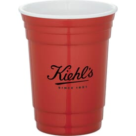 Tailgate 16 oz. Party Cup