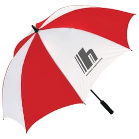 Pro-Golf Umbrella