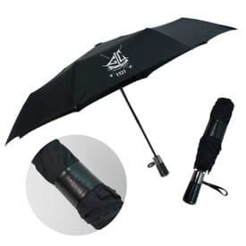 The Classic Umbrella