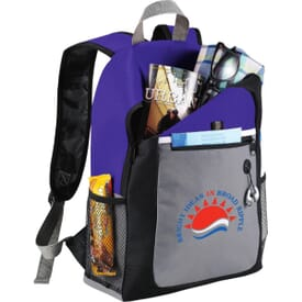 The Sunday Sport Backpack