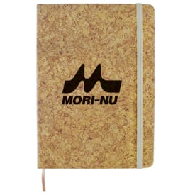 Corky Notebook