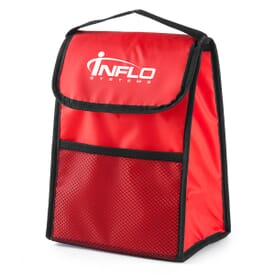 Malibu Lunch Cooler Bag