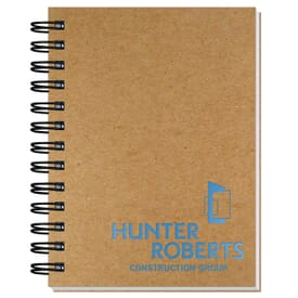 5 X 7 Best Selling Journals (100 Sheets)