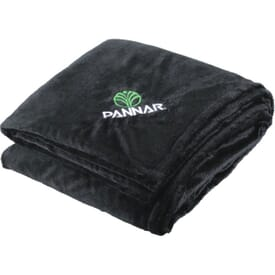 Sherpa Home Throw