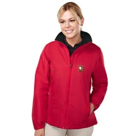Sequel Womens Jacket