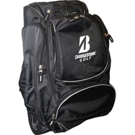 Bridgestone Backpack