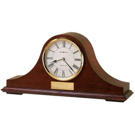 Christopher Clock