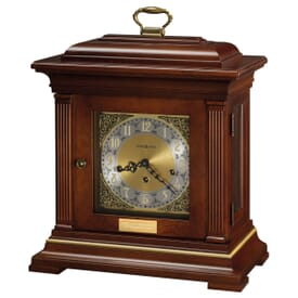 Thomas Tompion Clock