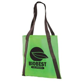 Pinnacle 15 Non-woven Bag