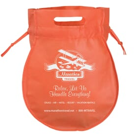 The Rounder Tote