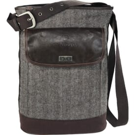 Cutter & Buck® Pacific Fremont Bucket Tablet Tote