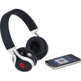 Enyo Bluetooth Headphone