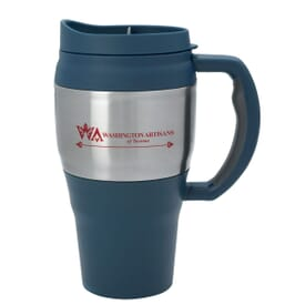 20 oz bubba® Classic Travel Mug