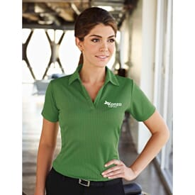 Saratoga Women's Polo