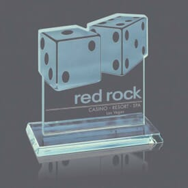 Double Dice Award