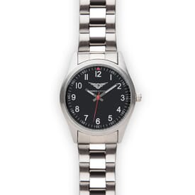 Sullivan Men's Watch