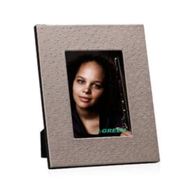 "Aerial 4""X6"" Picture Frame"