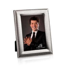 "Luca - 4""X6"" Picture Frame"