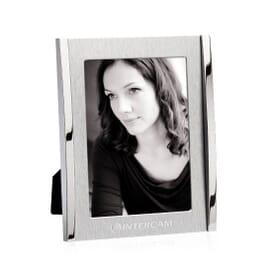 "Sterling - 4""X6"" Picture Frame"