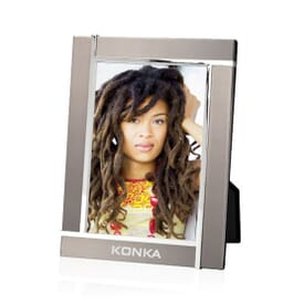 "Trojan - 4""X6"" Picture Frame"