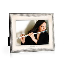 "Camber - 4""X6"" Picture Frame"