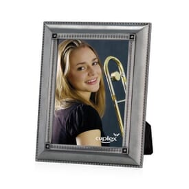 "Augustus - 4""X6"" Picture Frame"