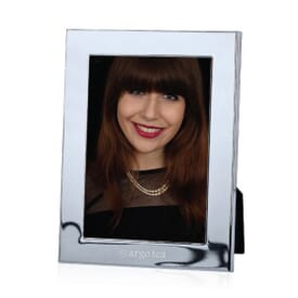 "Radiant - 4""X6"" Picture Frame"