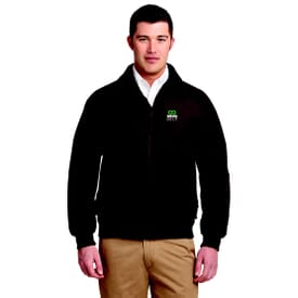 Port Authority® Challenger Jacket