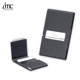 Bello Business Card Holder