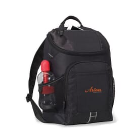 Frontier Computer Backpack