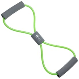 Fitness First Stretch Expander- Light Resistance