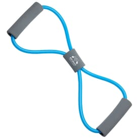 Fitness First Stretch Expander- Medium Resistance