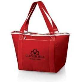 Topanga - Insulated Tote Bag
