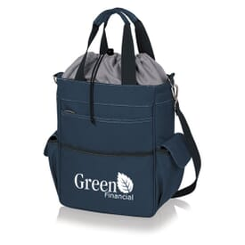 Activo- Insulated Tote