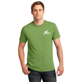 ON SALE-Gildan® Ultra Cotton® 100% Cotton T-Shirt