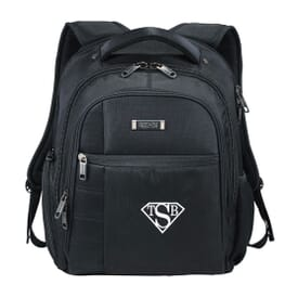 Kenneth Cole® Tech Compu-Backpack