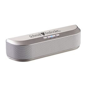 Bluetooth Soundbar Speaker