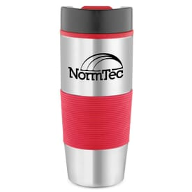 14 oz Ventura Double Wall Tumbler