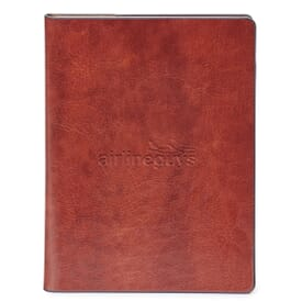 Fabrizio RFID Passport Holder