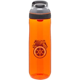 24 oz Contigo® Cortland Bottle