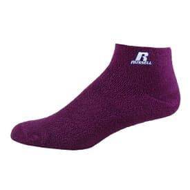 Low Cut Fashion Terry Socks