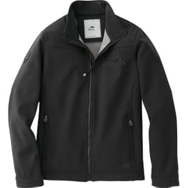 Men's Oaklake Roots73 Softshell Jacket