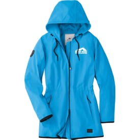 Women's Martinriver Roots73 Jacket