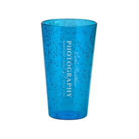 24 oz Bubble Tumbler