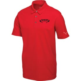 Men's Puma Golf Essential Polo