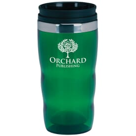ON SALE-16 oz Roller Tumbler